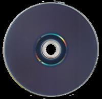 200px-bluraydiscback