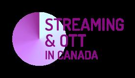 Streaming-OTT-small