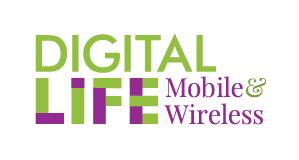 digital-life-mobile-wireless-sm