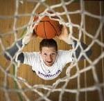 G&M Basketball Photo