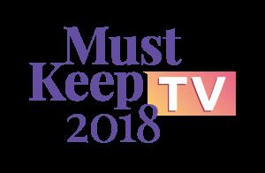 mustkeeptv_2018_large (1)