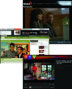 website-collage23